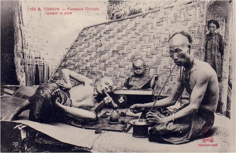 http://hinhxua.free.fr/autrefois/chinois/fumeurs_chinois.jpg